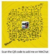 christine-wechat-qr-code-gold